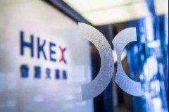 香港证券交易所ESG披露标准与实践讨论
