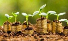 占东盟绿色债券贷款近50% 新加坡绿色与可