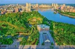沱江被列入中央专项督察后,如今水质咋样?