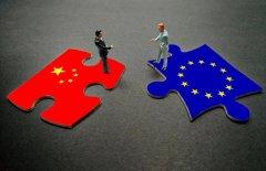 观中国|全球绿色转型:中欧携手共进