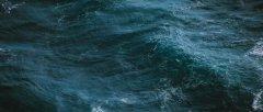 深海矿物有望满足电池供应链的需求,但是否应当如此?