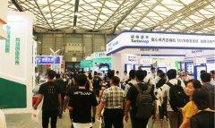 开幕倒计时6天 第十二届上海国际化工环保展览会蓄势待
