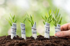 中财大绿金院发布合作报告 分析探讨中国绿色银行新趋