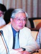 沈国舫院士:森林生态保护须更新认知