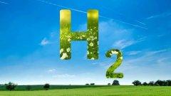 """""""绿氢""""热潮席卷全球,短期能盈利吗"""