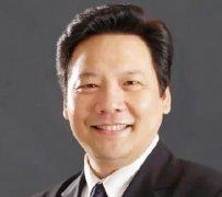 专家观点|陈雨露:绿色金融与绿色发展