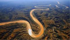 2020年河南省委污染防治攻坚战实施情况暨黄河流域生态