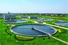 """从""""混""""到""""改"""",地方水务企业改革"""