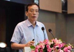 刘世锦:绿色核算与技术是绿色城镇化的