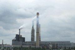 经济双循环,环境产业接下来表现会怎