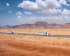 为什么我们对卡车又爱又恨?