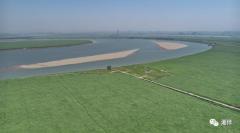 这场生态环保重大改革,给湖南带来了