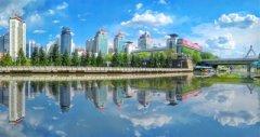 江西省生态环境厅赴抚州市帮扶指导水
