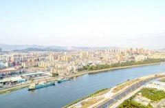 揭阳市迅速督办中央生态环境保护督察