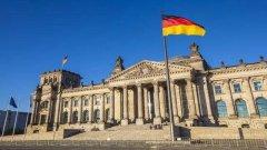 德国政府首次试水绿色债券,获330亿欧元超额认购