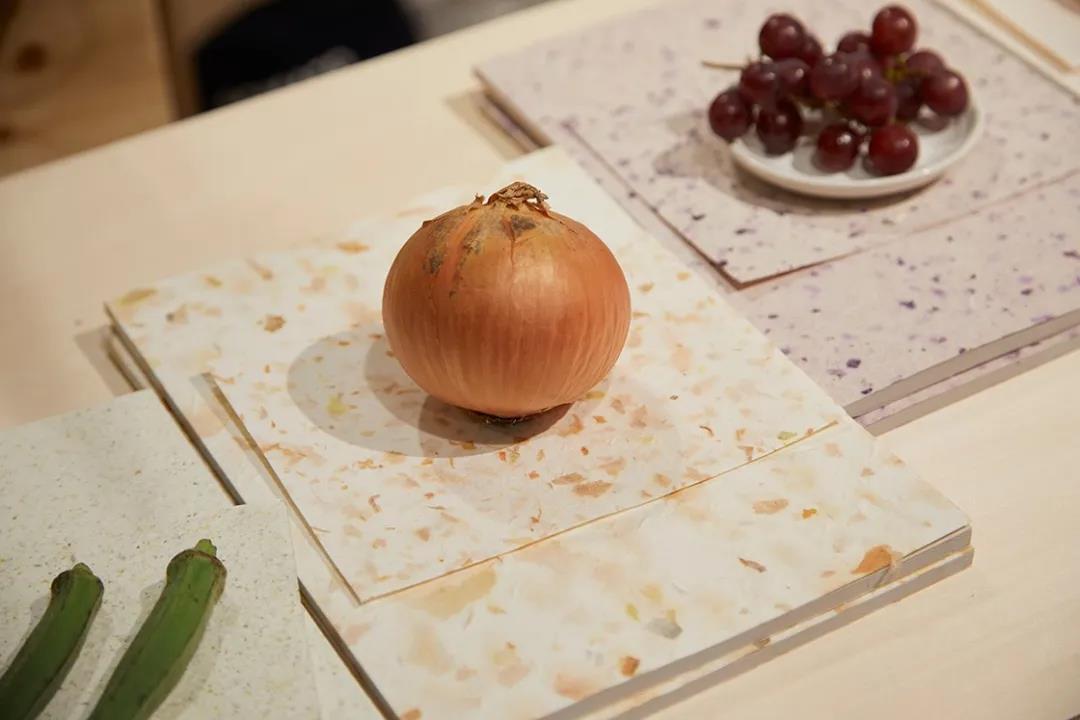 """日本人的环保创意:如何将食物""""吃干榨尽""""?"""