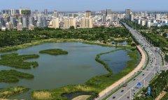 宁夏自治区党委生态环境保护督察组进