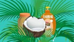 椰子油比棕榈油还不环保?新研究引发两方激辩