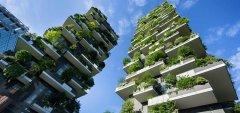 天津:绿色金融助力经济绿色转型