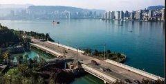 重庆万州区启动入河排污口核查溯源行