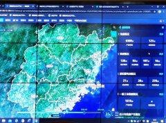 中国循环经济协会赴福建调研新固废法
