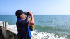 政民行动,渤海湾斑海豹保护区联合监测调研记要