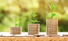 江西绿色金融发展指数居全国第4位