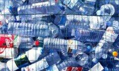 朱兵:塑料污染治理,中国的行动意义重大