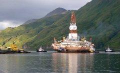 智库:全球塑料需求大减 石油业4000亿美元投资可能被