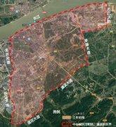 长江环保集团牵头中标九江市中心城区水环境系统综合治