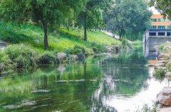 中央生态环境保护督察组到丰台、通州