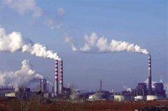 2030年减排目标提高到55%或推升欧盟碳
