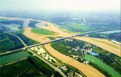 宁夏2020年度环境信用等级评价结果公