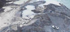 狂砸1127万治不好的废矿,如何变成金山银山?