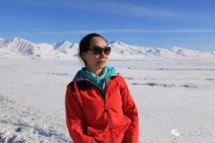 中国绿发会副秘书长新任IUCN专家委员会委员