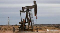 全球最大油服商退出北美页岩业务