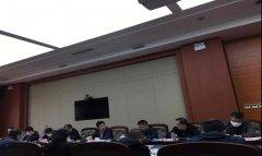 云南省基本完成固定污染源排污许可全
