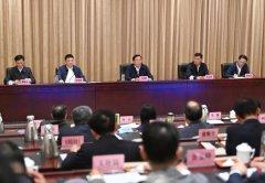 湖北省第一生态环境保护督察组进驻武
