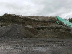 警示案例:中国建材集团浩源水泥有限公司环境污染严重