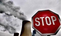 中国重申气候承诺,下一步看美国