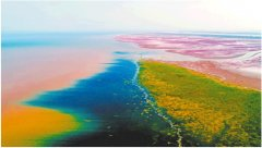 青海沱沱河水域实行十年全面禁捕