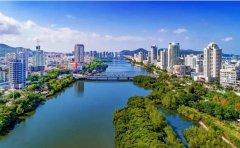 广东省生态环境厅召开2020年第40次厅
