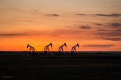 英国石油预测:全球石油需求2019年封
