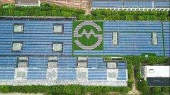 上海环保黑科技的10个案例