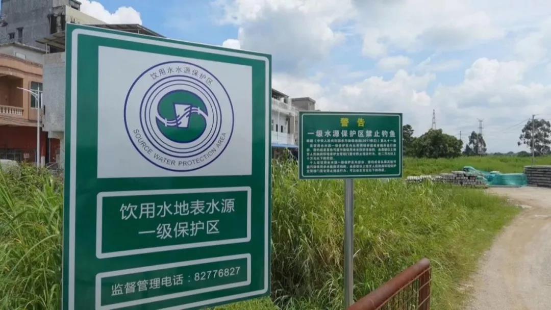 全国人大常委会围绕审议土壤污染防治法执法检查报告进