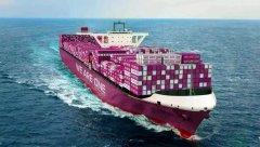 绿色航运的减排目标及其实现方式