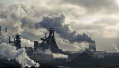 气候变化与碳中和?大部分上市公司都没做好准备