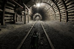 波兰首次公布停止产煤时程 2049年煤矿将走入历史