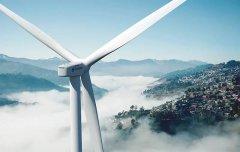 远景CEO张雷:2023年风电与储能度电成