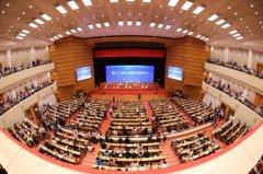 第十七届中国科学家论坛在京召开 图腾环保科技载誉而
